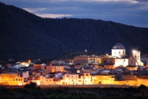 pueblo-Vilamarxant